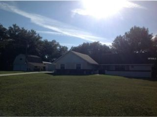 4 BR,  2.00 BTH Single family style home in Mount Dora