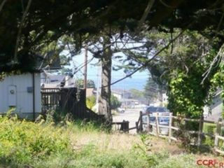 3 BR,  3.00 BTH Single family style home in Morro Bay