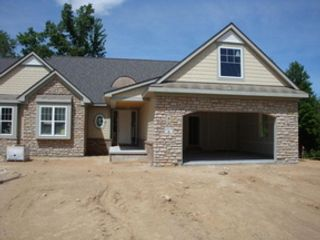 5 BR,  4.50 BTH Farm house style home in Upton