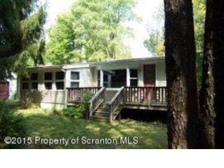 5 BR,  2.00 BTH 2 story style home in Athens