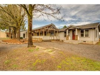 3 BR,  2.00 BTH  Single family style home in Glenwood