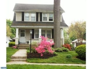 3 BR,  2.50 BTH  Bungalow style home in Linwood