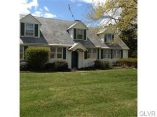 3 BR,  1.00 BTH  Single family style home in Chalfont