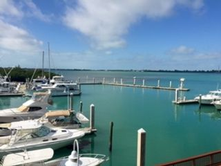 2 BR,  2.00 BTH Single family style home in Key West