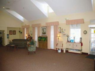 1 BR,  2.00 BTH Condo style home in Hunter