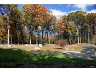 Studio,  0.00 BTH  Land style home in New Canaan