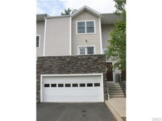 2 BR,  1.50 BTH Townhouse style home in Westbrook
