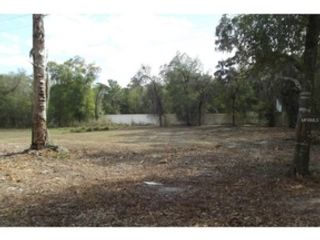 Studio,  0.00 BTH Commercial style home in Tavares