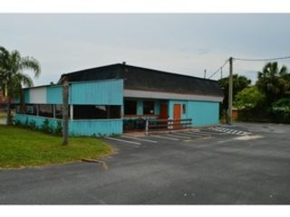Studio,  0.00 BTH Commercial style home in Mount Dora