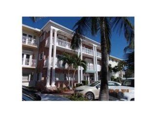 3 BR,  2.50 BTH Single family style home in Boca Raton