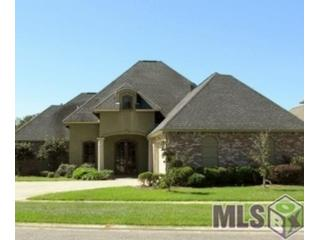 5 BR,  4.00 BTH Traditional style home in Prairieville