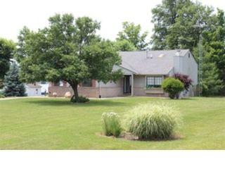 Studio,  0.00 BTH Land style home in Greensburg