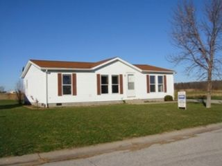 3 BR,  2.00 BTH Ranch style home in Greensburg