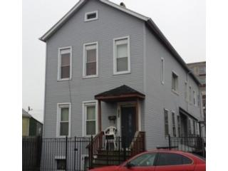 3 BR,  1.50 BTH  Single family style home in New Lenox