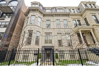3 BR,  2.50 BTH Single family style home in Evanston