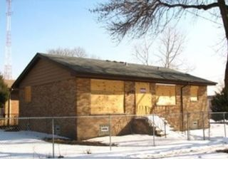 3 BR,  2.50 BTH  Split level style home in Chicago