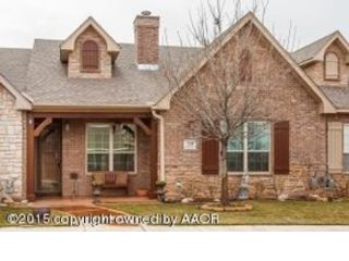 8 BR,  6.00 BTH 2 story style home in Haughton