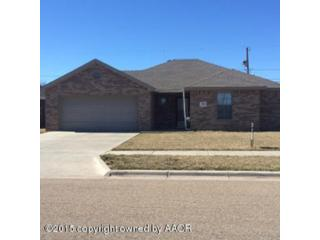 4 BR,  2.00 BTH Traditional style home in Shreveport