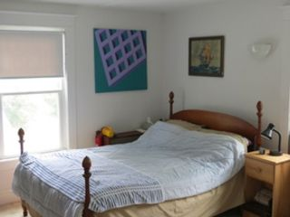 5 BR,  2.50 BTH Colonial style home in Litchfield