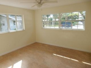 3 BR,  3.00 BTH Single family style home in Palm Bay