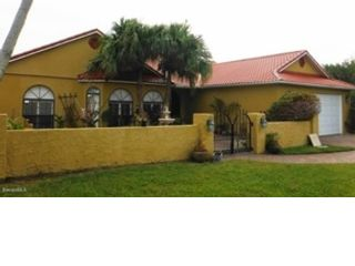 2 BR,  2.00 BTH  Townhouse style home in Palm Bay