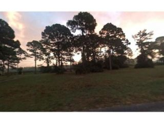 4 BR,  2.00 BTH Single family style home in Debary