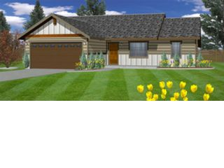 4 BR,  5.50 BTH  Single family style home in Coeur d'Alene