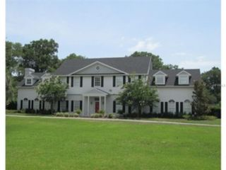 5 BR,  5.00 BTH  Single family style home in Leesburg