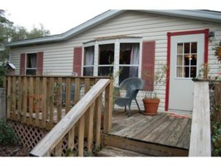 3 BR,  2.00 BTH Mobile home style home in Paisley