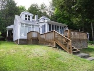 6 BR,  2.00 BTH 2 story style home in Deposit