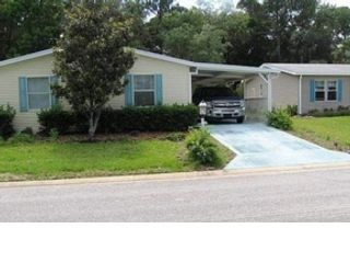 3 BR,  2.00 BTH Single family style home in Holly Hill