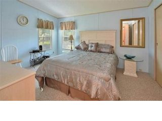 2 BR,  2.00 BTH Single family style home in Daytona Beach