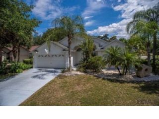 4 BR,  4.00 BTH Single family style home in Palm Coast