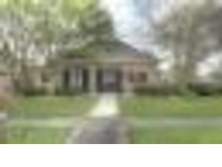4 BR,  3.50 BTH  Single family style home in Lafayette