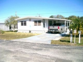3 BR,  2.00 BTH Single family style home in Buchanan