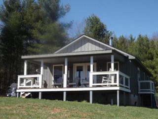 3 BR,  1.50 BTH Ranch style home in Floyd