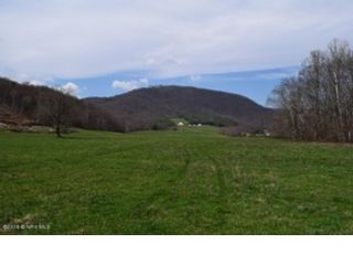 Studio,  0.00 BTH Land style home in Woolwine