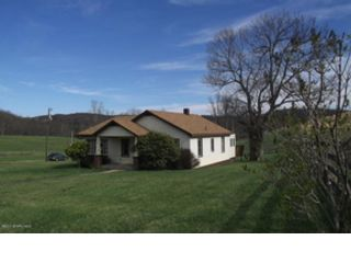 2 BR,  2.00 BTH Double wide mfh style home in Willis