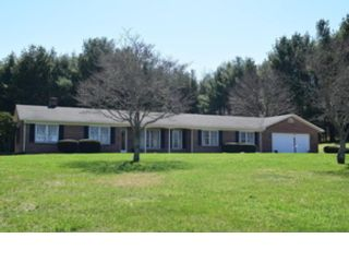 2 BR,  1.00 BTH Bungalow style home in Christiansburg