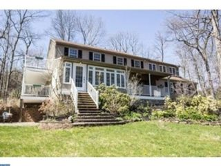 6 BR,  7.50 BTH Single family style home in Point Pleasant