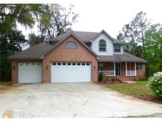 3 BR,  2.00 BTH Single family style home in Maryville