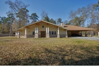 4 BR,  2.50 BTH Traditional style home in Kingwood