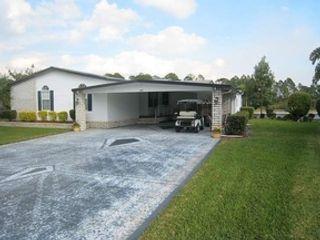 3 BR,  2.00 BTH Single family style home in Sebring