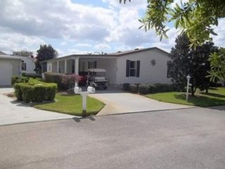 [Vero Beach Real Estate, listing number 8199070]
