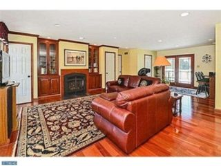 [Allentown Real Estate, listing number 8199809]