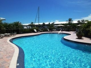 3 BR,  3.00 BTH Single family style home in Summerland Key