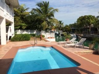 3 BR,  3.50 BTH  Single family style home in Key West