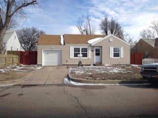 6 BR,  4.00 BTH Single family style home in Fargo