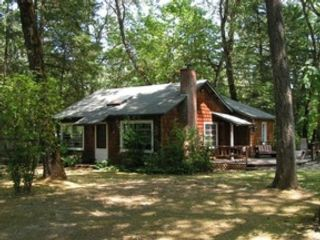 Studio,  0.00 BTH  Land style home in Medford