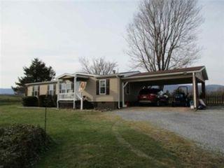 [Cave Junction Real Estate, listing number 8200930]